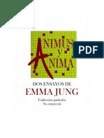 anima y animus - Emma Jung (1)