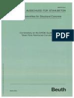 DAfSTb Heft 614 SFRC 2015.pdf