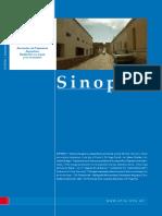 sinopsis50.pdf