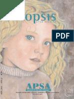 sinopsis41.pdf