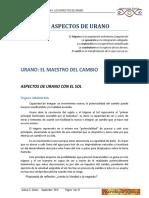 02_Consultor T6_Aspectos de Urano.pdf