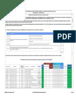 2._anexo_listado_preliminar_elegibles_becas (1).pdf