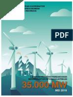 Laporan Program 35 Ribu MW v1.5-rev2 (1)