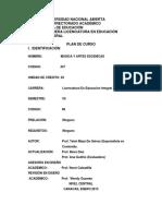 437pc.pdf