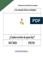 TRABAJAMOS-LOS-CONCEPTOS-BASICOS.pdf