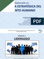 Conceptos_Generales_sobre_Liderazgo.pdf