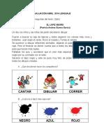 380950167-Evaluacion-Lenguaje-NT2-Abril-A