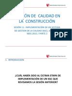 44113_7001235121_04-28-2020_164857_pm_S10_-_2.pdf