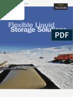 Flexible Liquid Storage Tanks.pdf