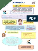 REFUERZO Y ACTIVIDAD 5.pdf