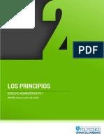 S4 LOS PRINCIPIOS