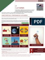 4.3.1.pdf