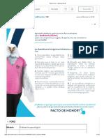 Tema_ Foro - Semana 5 y 6.pdf