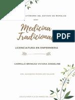 medicinatradicionaljjjjj