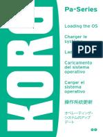 Pa-Series OS Update (EFGISCJ).pdf