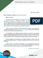 5-exemple-lettre-de-motivation-master.docx