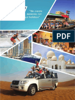 Tours and Activities Brochure dubai.pdf