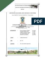 Cuentas-Trabajo-Elemento-6-7-8