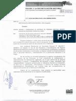 of_mult_035_2018.pdf
