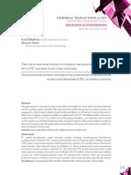 art 17 213-229.pdf