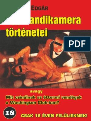 alvás punci pornó