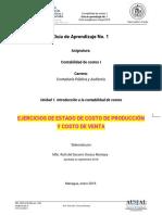 Ejerc-Estado-Costo-Prod-Cost-Vta 2019