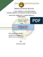 Trabajo5_Economia_Laion