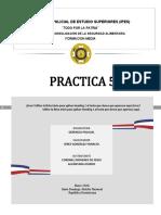 Gerencia Policial Prof. Jerez Gonzalez Ygnacio.docx