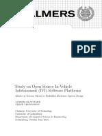 ivi.pdf