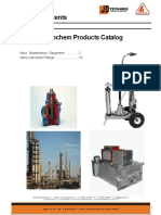 hydraulic JD Valve_Lubes_Equip_Catalog