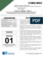prova-perito-criminal-engenharia-mecanica-pc-es-2019 (1).pdf