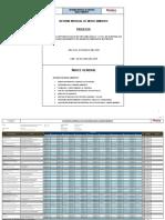1. FOR-SST-EW-37_Informe Mensual MA (Junio 19)
