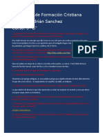 DEBER DE FORMACION CRISTIANA V.docx