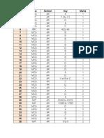 KEY 2017.pdf