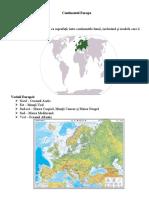 Europa-un continent al planetei.doc