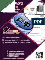 Bord-Info-Tle-TI.pdf