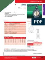 Fig-F611-F621-F626-Butterfly-CraneFS-DS-1702-P77.pdf