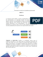 Anexo 1 (4).docx