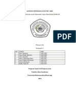 [PDF] Asuhan Keperawatan HIV AIDS_compress_compress.pdf