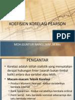 KOEFISIEN KORELASI PEARSON.pptx