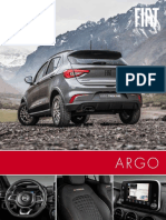 FT-FIAT-ARGO-tr-WEB.pdf