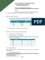 Proyecto-3