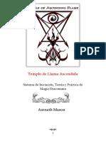 Templo de Llama Ascendida - Sistema de Iniciación, Teoría y Práctica.-1_146.pdf