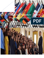 CSS Political Science Notes-II.pdf
