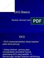 EKG Basics - Long.ppt
