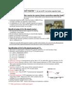 3-Reactor,ESTA 7.pdf