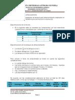 Proyecto-5