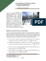 Proyecto-8