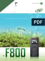 FR_F800_mitsubishi_inverter.pdf