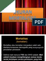 MATERI_UKURAN_MORTALITAS_(SIK_3).pdf